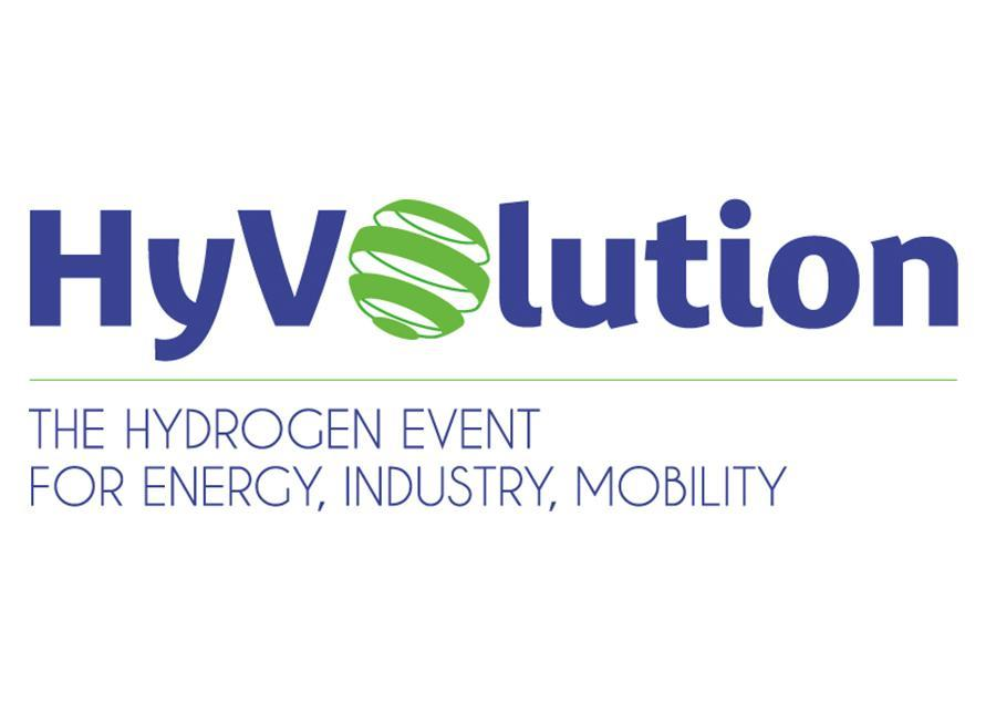 HyVolution Hydrogen Energy Days 2020