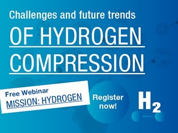 Mission Hydrogen: free webinar