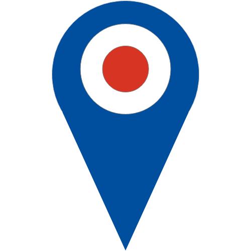 20180807 location Mehrer  1