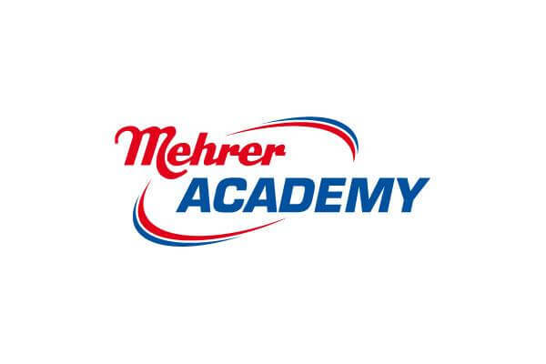 Service-Academy