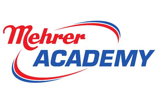 商标 Mehrer 学院