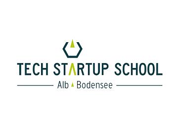 Escuela de inicio tecnológico