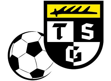 TSG Balingen Dept. football